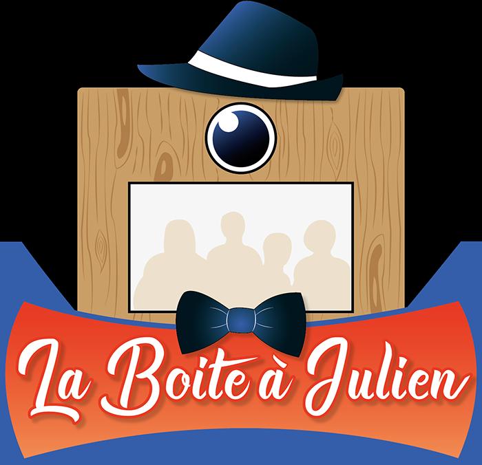 La Boîte à Julien